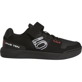 Five Ten Hellcat schoenen Heren zwart
